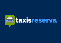 Taxis Reserva
